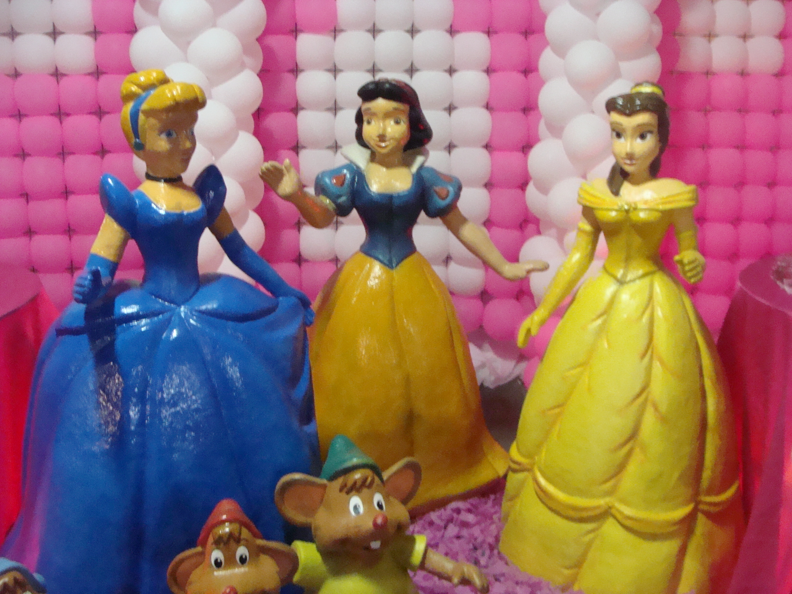 Tags As Princesas As Princesas Cenario As Princesas Cenario Bh As Tres